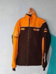 Jaquetas persolizadas