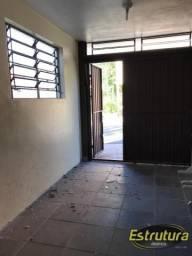 Garagem/vaga para alugar em Menino jesus, Santa maria cod:46483