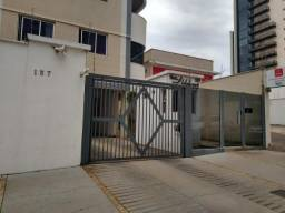 Apartamento para alugar com 2 dormitórios em Alto da glória, Goiânia cod:AP0290