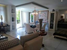 Apartamento à venda, 4 quartos, 2 vagas, Savassi - Belo Horizonte/MG