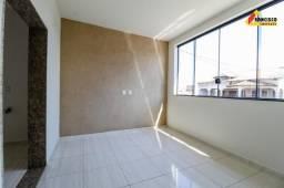 Casa residencial para aluguel, 3 quartos, 2 vagas, manoel valinhas - divinópolis/mg