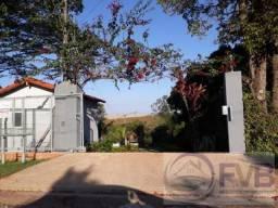Chácara para Venda em Itapetininga, Distrito Industrial, 4 dormitórios, 1 suíte, 4 banheir
