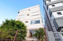 Apartamento para alugar com 1 dormitórios em Centro, Passo fundo cod:13716