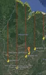 R$ 60.000.000 Fazenda 13600 Hectares   região da Soja   Ac.permutas entr . Oport única!!