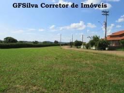 Terreno 1.073 m2 Condominio Fechado Fazenda Victória Ref. 100 Silva Corretor
