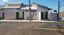 Casas de 3 dormitório(s) no Jardim Santa Júlia em Araraquara cod: 8644
