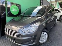Ford ka 1.5 Ti-vct se Sedan - 2019