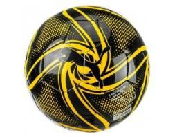 Bola Mini Puma Borussia ou Machester City Skills