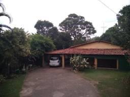 Chácara - Colônia Agrícola Sucupira - Riacho Fundo