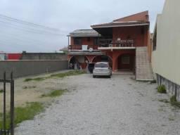 Apartamento São José SC . Francisco krtiscka Corretor De imóveis *