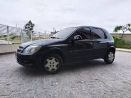 Chevrolet Celta 1.0 LT - 2012