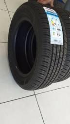 185/65R15 Superia Tyres R$279,00 á vista