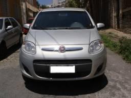 Fiat palio fire trofeu - 2015