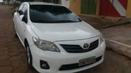 Corolla 2013 Agio - 2013