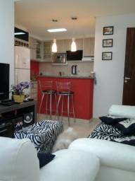 Apartamento Res. Recanto do Bosque -