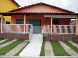 Casa com 4 suítes em Condomínio (Cód.: 1357n)