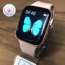 Relógio SmartWatch varios modelos com garantia