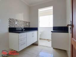 Apartamento com 2 dormitórios para alugar por R$ 1.100,00/mês - Centro - Aracruz/ES