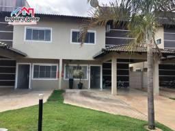 Sobrado com 3 dormitórios à venda, 160 m² por R$ 590.000,00 - Plano Diretor Sul - Palmas/T
