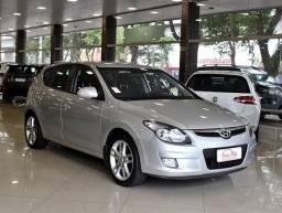 Hyundai I30 2.0 4P GASOLINA AUT