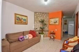 Casa à venda com 4 dormitórios em Sitio cercado, Curitiba cod:929060