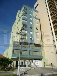 Apartamento 03 dormitórios centro Tramandaí.