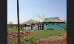 Terreno em condomínio no Condomínio Valle das Águas em Acorizal - Bairro Centro em Acoriza
