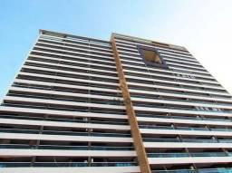 Apartamento com 2 dormitórios à venda, 72 m² por R$ 591.401,52 - Centro - Fortaleza/CE