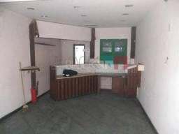 Título do anúncio: Loja comercial para alugar em Ipanema, Rio de janeiro cod:RCLJ00036