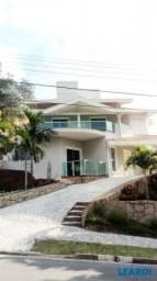Casa de condomínio à venda com 4 dormitórios cod:454899
