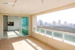 Apartamento no Edifício Supéria com 3 dormitórios à venda, 221 m² por R$ 1.700.000 - Quilo