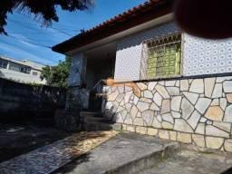 Casa à venda com 3 dormitórios em Eldorado, Contagem cod:44503