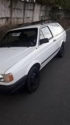 Vendo este carro, - 1992