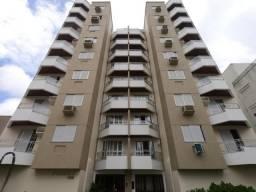 Apartamento para alugar com 3 dormitórios em Trindade, Florianópolis cod:6261