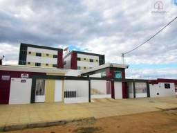 Apartamento para alugar com 4 dormitórios em Boa vista, Vitória da conquista cod:RS080