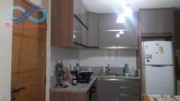 Apartamento à venda com 3 dormitórios cod:10025765