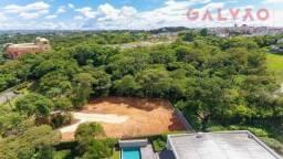 Terreno à venda em Pilarzinho, Curitiba cod:TE1109