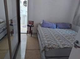 Apartamento MOBILIADO - Santa monica 2