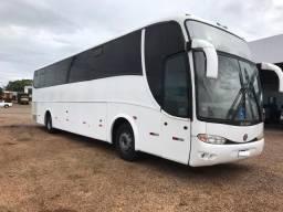 Ônibus Marco Polo Paradiso 1200