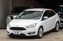 Ipva 2020- Ford Focus SE Plus 2.0 - 2016