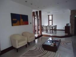 Casa à venda com 4 dormitórios em Caiçara, Belo horizonte cod:1709