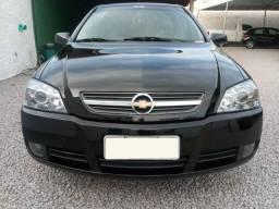 GM Astra Hatch 2.0 Advantage 2009 - 2009