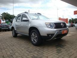 DUSTER 2017/2018 1.6 16V SCE FLEX DYNAMIQUE MANUAL