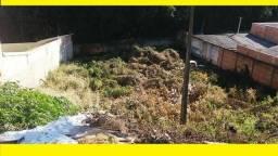 Terreno p/ 9 Sobrados prox parq Tingui e av manuel Ribas Estudo permuta por area Construid