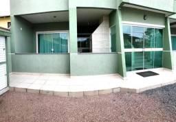 Excelente Apartamento em Condomínio Residencial à 200mts do Mar - Itapema do Norte