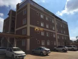 Apartamento à venda, 2 quartos, 1 vaga, Universitário - Uberaba/MG