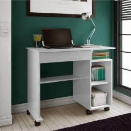 Escrivaninha Novíssima - Ótima para Home Office