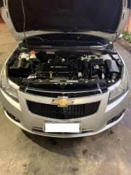 Chevrolet Cruze Sport 1.8 Lt Ecotec Auto. 5p
