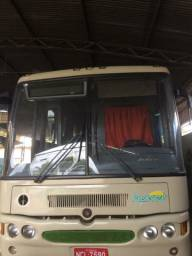 Ônibus Andare