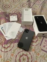 IPhone 11 128 black